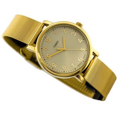 Timex T2N598 - OKAZJE