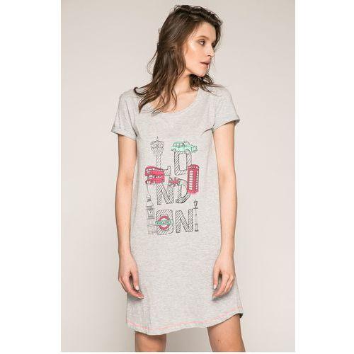 - koszula nocna dota, Henderson ladies