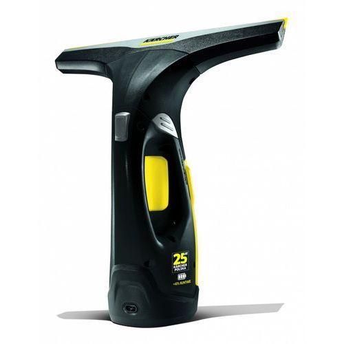 Kärcher Wv 2 premium black karcher - myjka do okien + rm 500 + przedłużka