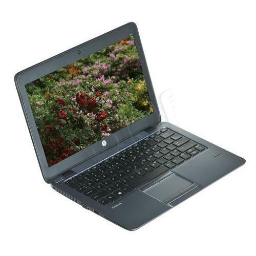 HP EliteBook F1Q18EA