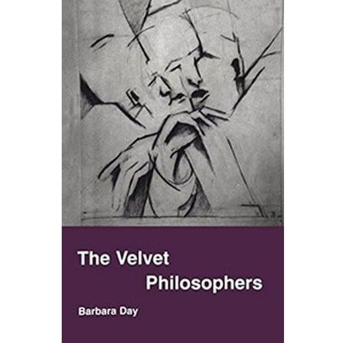 Velvet Philosophers (9781870626422)