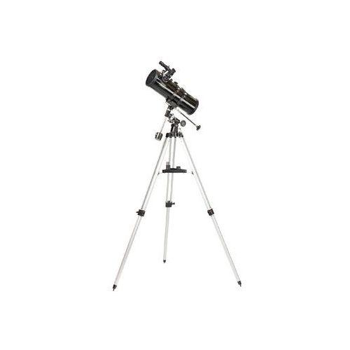 Teleskop (synta) bk1145eq1 marki Sky-watcher