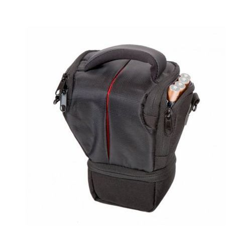 Torba  torba arkas cb 40970 czarny marki Arkas