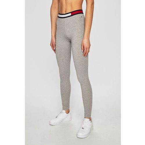 78f0fd95d5891 Legginsy Producent: Reebok, Producent: Tommy Hilfiger, ceny, opinie ...