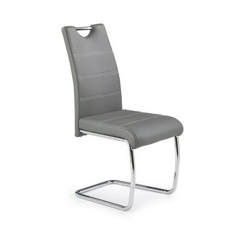 Halmar Krzesło k211 krzesło