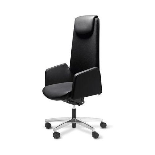 Fotel biurowy in access ac 103 marki Bejot