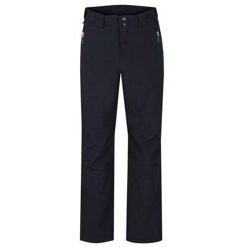 spodnie męskie laslo blue l marki Loap