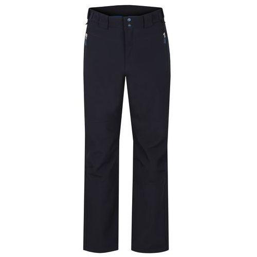 spodnie męskie laslo blue m marki Loap