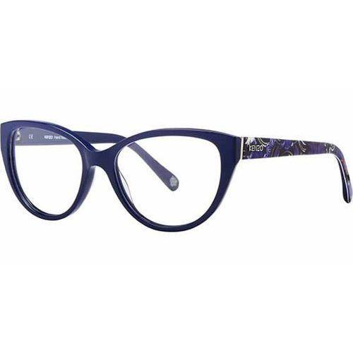 Okulary Korekcyjne Kenzo KZ 2231 C04