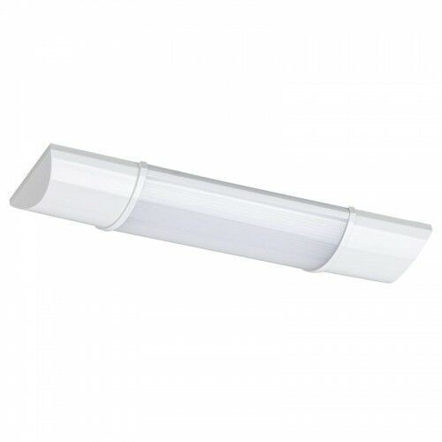 Batten Light LED 10W szer. 30cm. 4000K Lampa podszafkowa Rabalux 1450, 1450