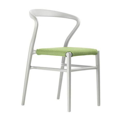 krzesło twenty indoor to-1520 marki Toou