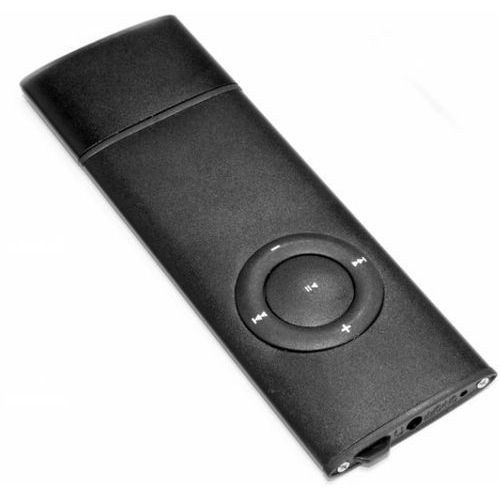 Manta MP3SLIM 4GB