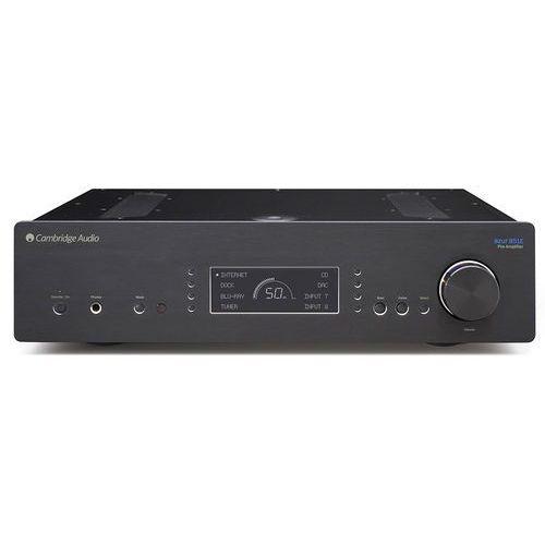 Cambridge Audio Azur 851E - autoryzowany salon W-wa ul.Tarczyńska 22*Negocjuj cenę!