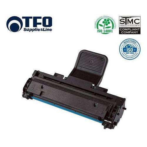 Toner TFO S-1640C (MLTD1082S) 1.5K z chipem do Samsung ML-1640, ML-2240, T_0000030_ME TF1