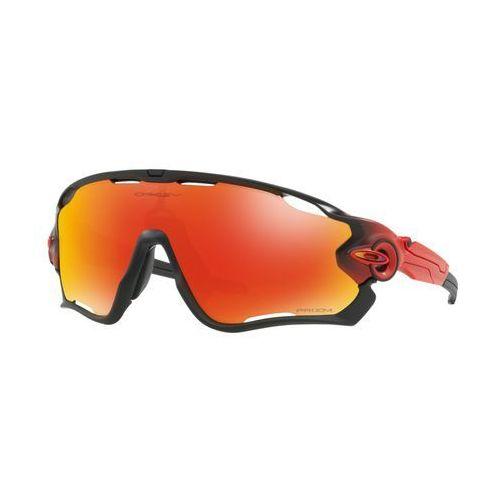 jawbreaker oo9290-2331 marki Oakley