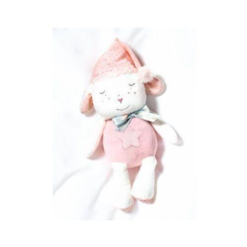 Zapf  creation my first baby annabell® - pozytywka owieczka