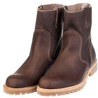 Timberland PULL ON BOOT TB0A132H242 - brązowy (0888657447726)