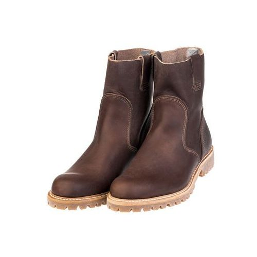 Timberland PULL ON BOOT TB0A132H242 - brązowy