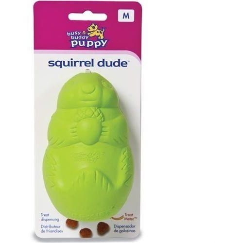 Zabawka marki na przysmaki - gryzak dla szczeniąt marki Premier