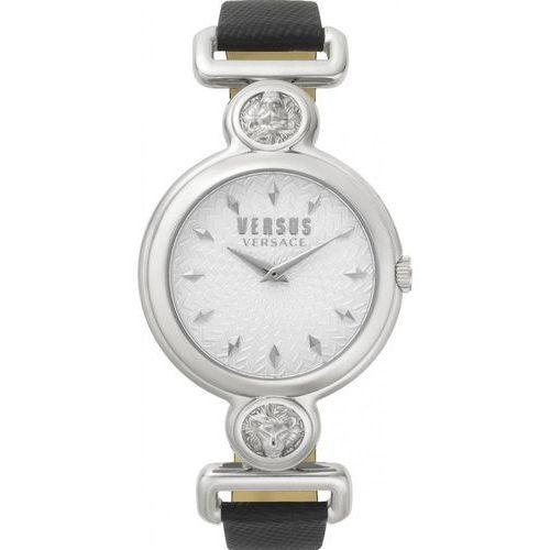 Versace VSPOL3018