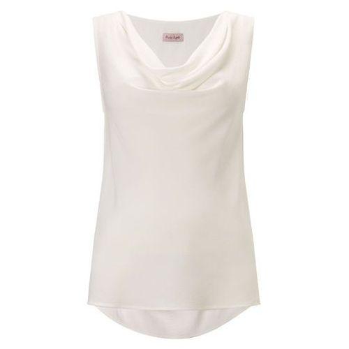Phase eight  dolores cowl sleeveless blouse (5038775875061)