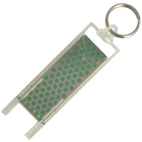 Ostrzałka diamentowa mini-sharp extra fine, green (f70e) marki Dmt