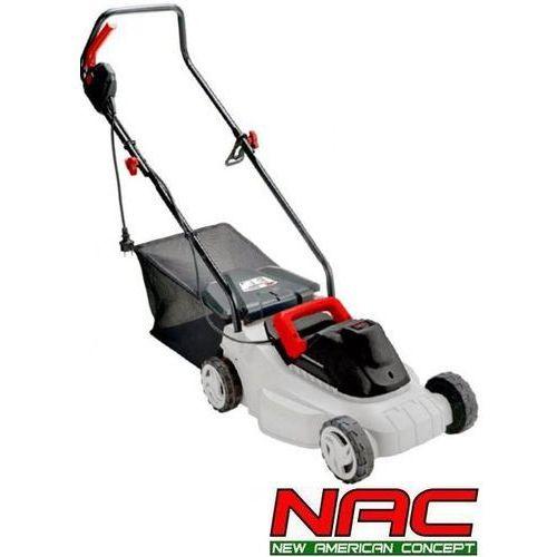 NAC SF7A113