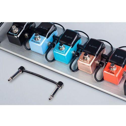 Joyo cm-15 - kable połączeniowe do efektów