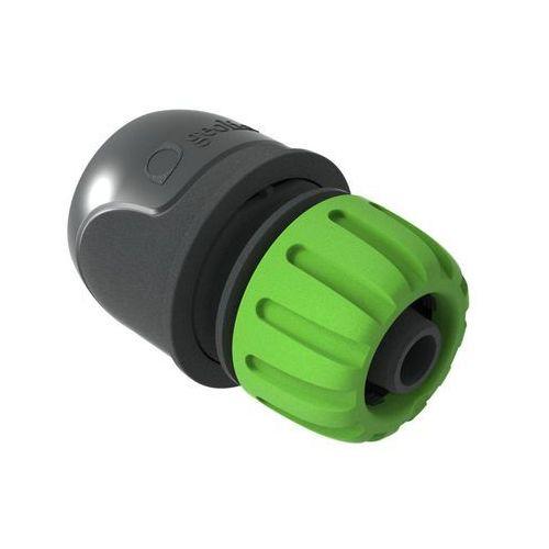 """Szybkozłącze 12,5 mm (1/2"""") / 15 mm (5/8"""") plastikowe marki Geolia"""