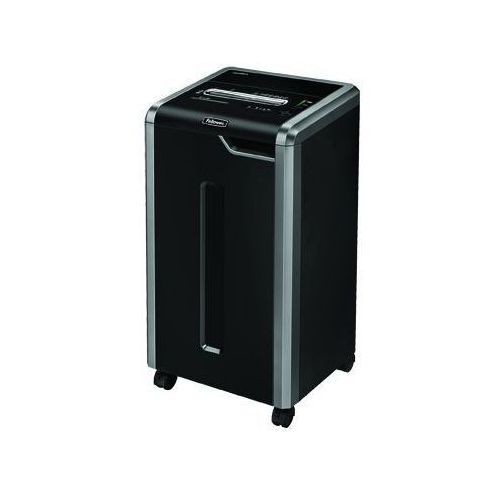 Fellowes 325i, 4633001