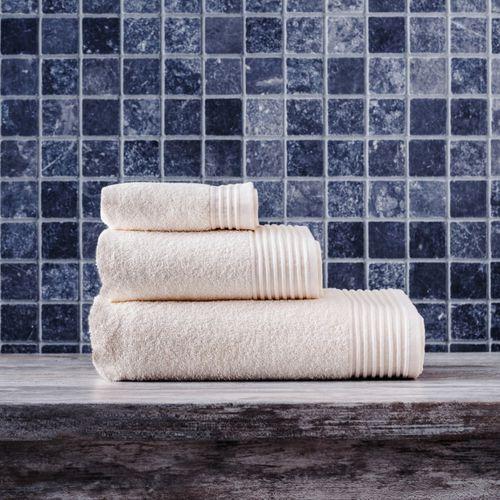 Home&you Ręcznik basic 6