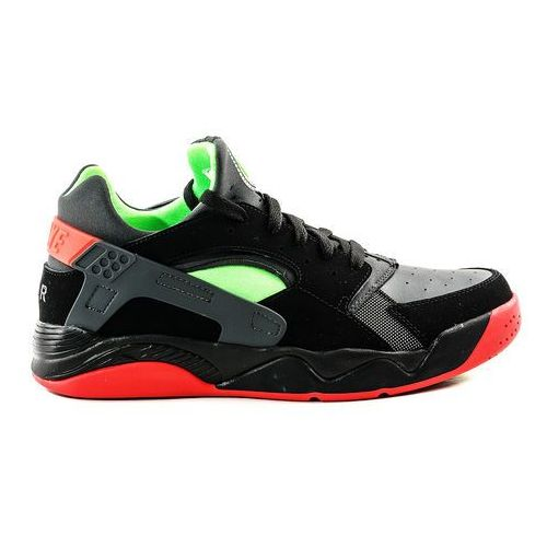 Buty air flight huarache low - 819847-001, Nike