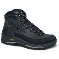 Męskie buty trekkingowe grigio dakar trekking 2.0 12801d8g 42 marki Grisport