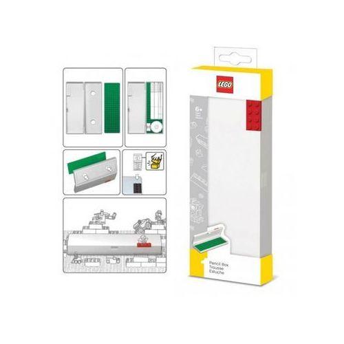 Pudełko / piórnik LEGO