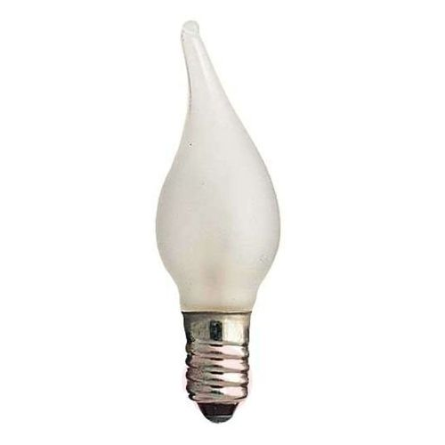 Konstmide christmas E10 3w 24v lampki podmuch wiatru opakowanie 3 szt (7318302638238)