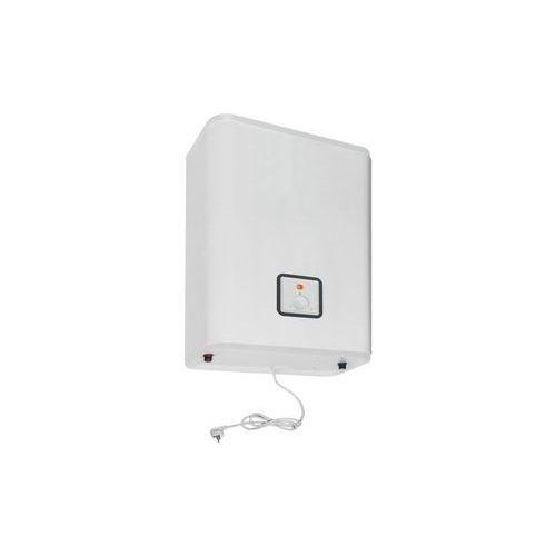 Elektryczny podgrzewacz wody EQUATION-3 2250 W 40L EQUATION (3276000588955)