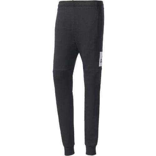 Spodnie essentials box logo b47210, Adidas, S-XXL