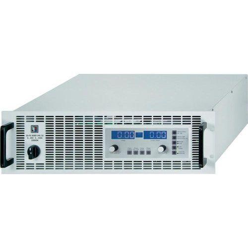 Zasilacz laboratoryjny regulowany 19'' EA Elektro-Automatik 9230144, 0 - 40 V/DC, 0 - 60 A - produkt z kategorii- Ładowarki i akumulatory