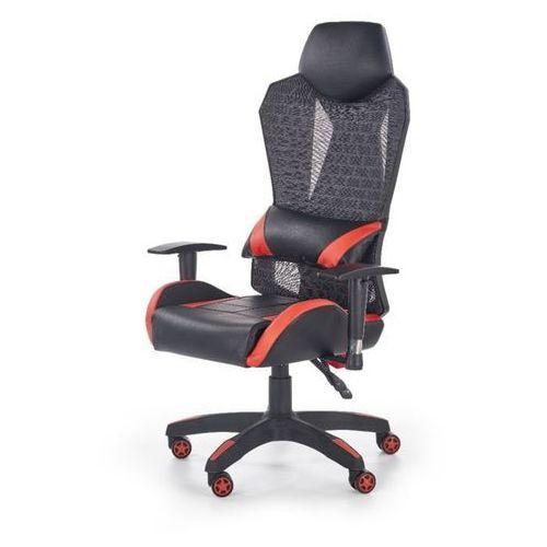 Demon fotel gamingowy dla graczy marki Style furniture
