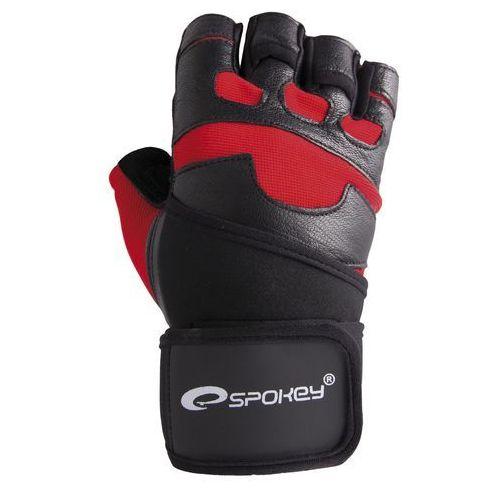 Rękawice fitness SPOKEY Trey M