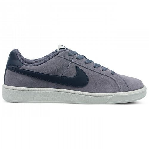 NIKE COURT ROYALE SUEDE, 819802-006