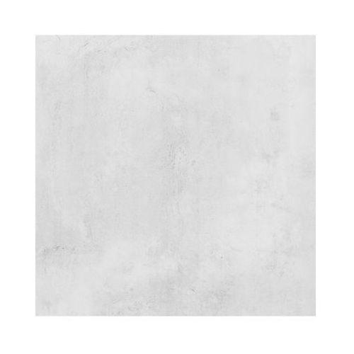 Gres szkliwiony polerowany MANHATTAN BIAŁY 60 X 60 GALAXY (5902610370311)