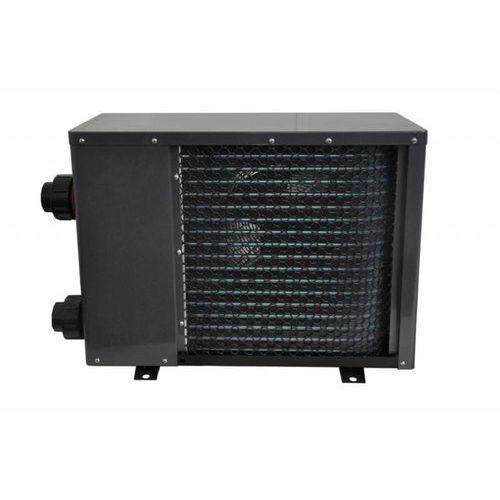 Pompa ciepła do basenu Orilux 3,6 kW do basenów 15.000L EL011941