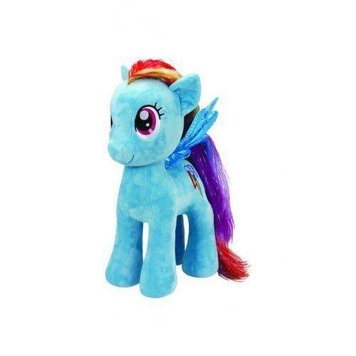 My litle pony rainbow dash 3y34dk marki My little pony