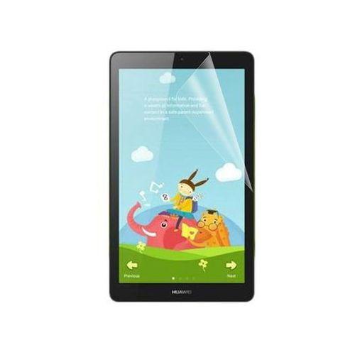 Folia ochronna na ekran Huawei Media Pad T3 8.0