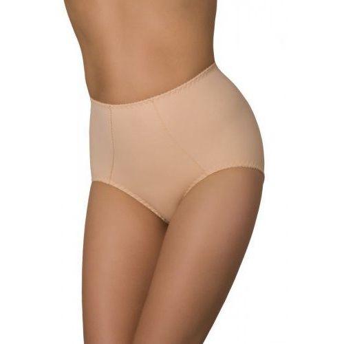 Verona majtki korygujące damskie comfort marki Eldar