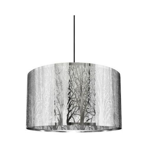Lampa wisząca FOREST chrom E27 INSPIRE (3276000305569)