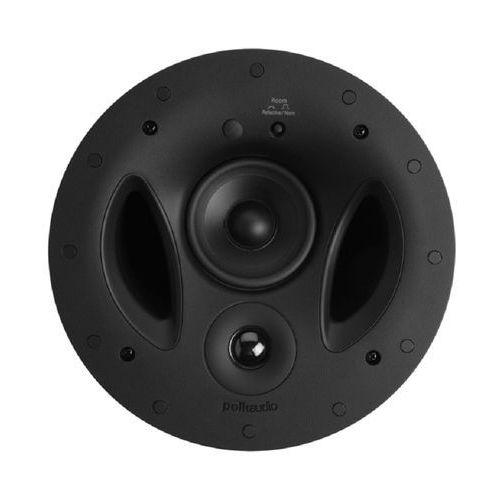 Polk Audio 90-RT głośnik sufitowy