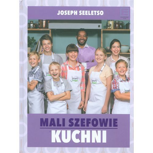 Mali szefowie kuchni (2015)