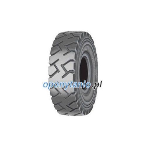 x-quarry-s ( 24.00 r35 tl tragfähigkeit **, e4 ), marki Michelin